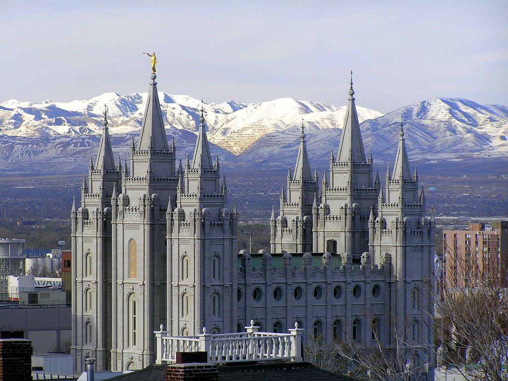 LDS Church Donates US$5 Million to Help Refugees