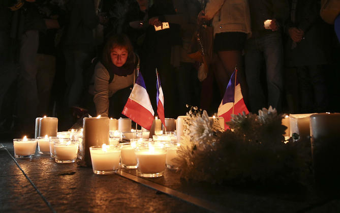 LDS Church Responds After Terrorist Attack That Killed 84 In Nice, France