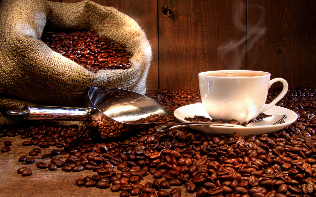 Why the Word of Wisdom Warns us to Avoid Coffee and Tea