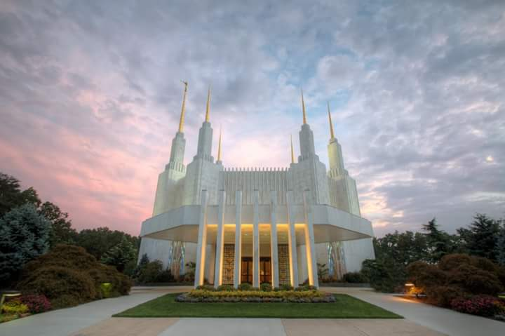 10 Amazing Facts about The LDS Church