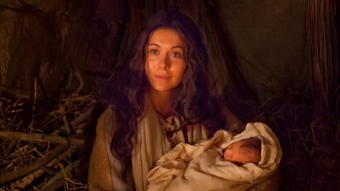 Matthew Chapter 2: Jesus is taken to Nazareth to Dwell