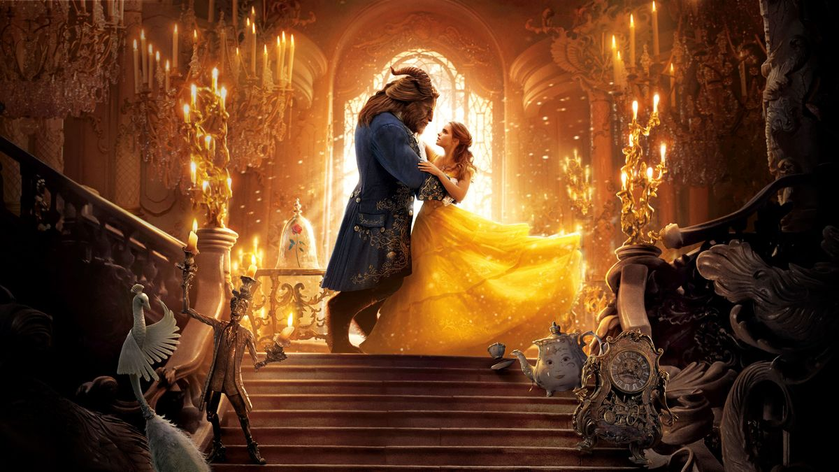 Beauty and the Beast: A Latter-day Saint's review