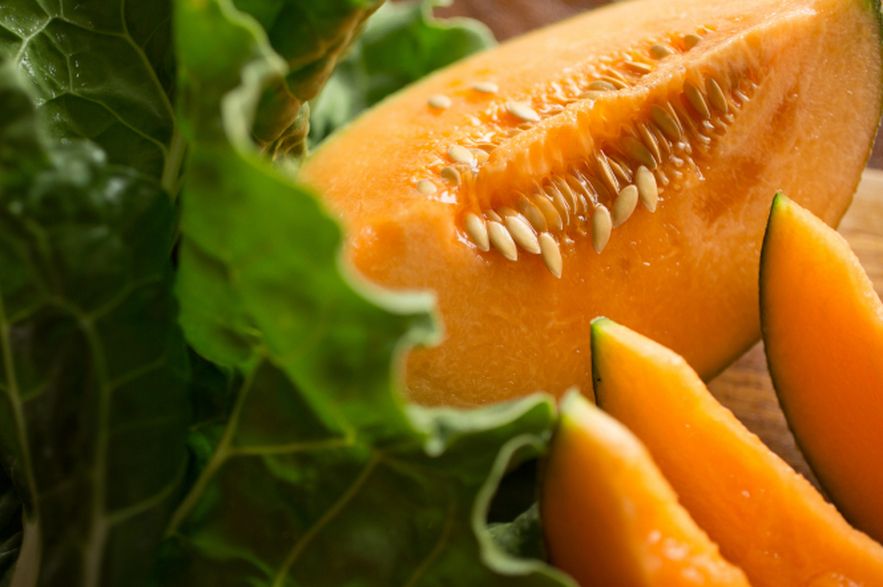 Does God prefer that we would be vegetarian?