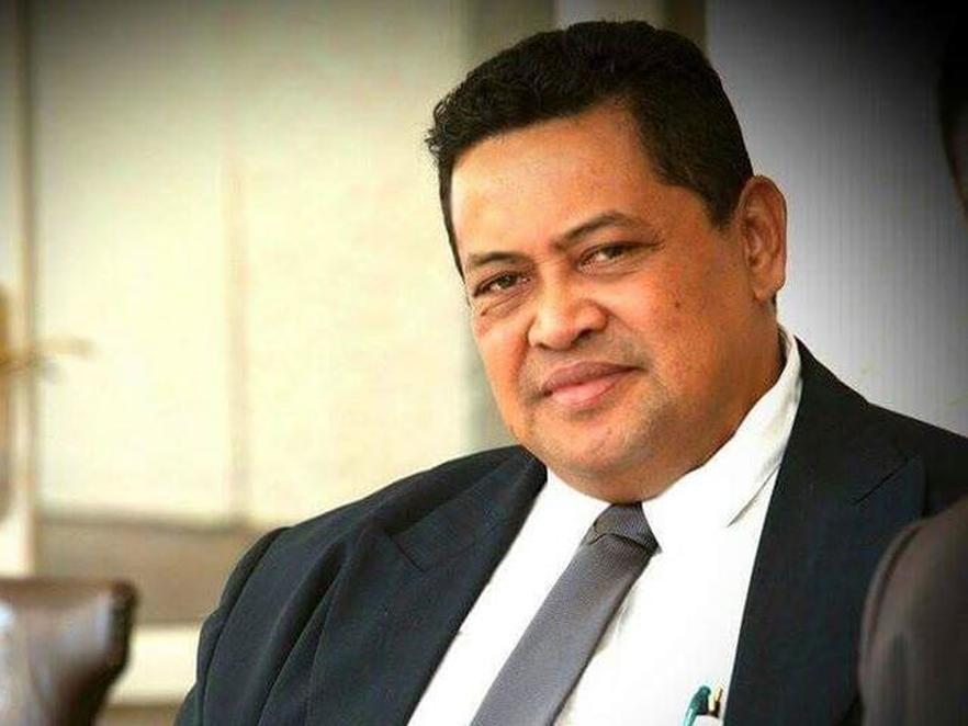 Latter-day Saint Appointed as CEO of Samoan Ministry of Commerce