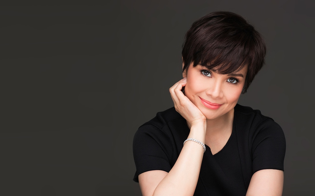 Lea Salonga to Perform with BYU Chamber Orchestra in the Philippines