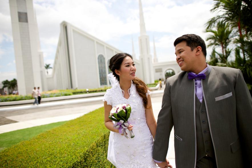 10 Commandments:Thou Shalt Not Commit Adultery