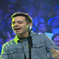 David Archuleta in Eat Bulaga