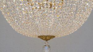 Cedar-City-Temple-Sealing-Room-chandelier