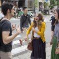 Mormon Missionary Japan