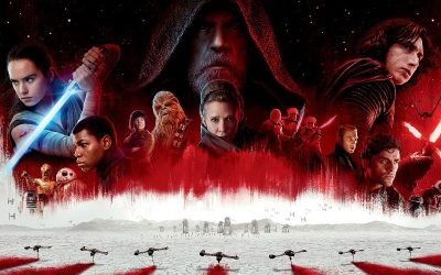 What You Need to Know Before Watching 'The Last Jedi Invigorates Star Wars'
