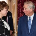 LDS Charities joins humanitarian event hosted by Prince Charles