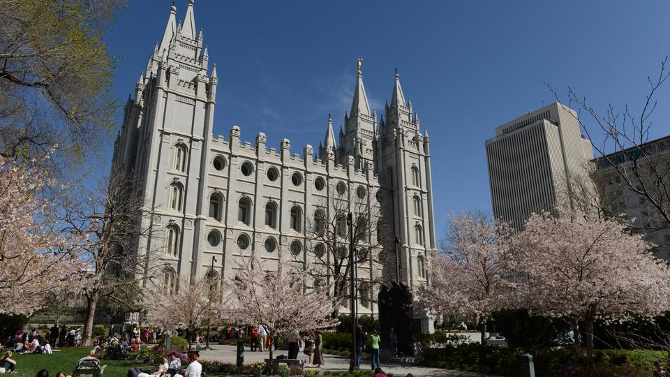 FBI Warns LDS Church Members of 'Affinity Fraud'
