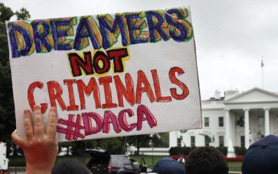 LDS Church Releases Statement Regarding DACA