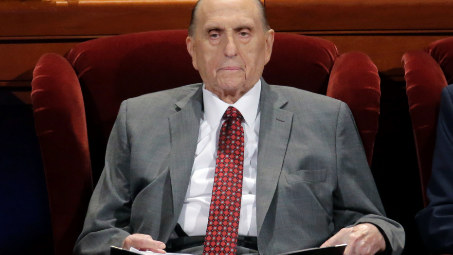 Petition Calls New York Times to Rewrite Thomas S. Monson Obituary