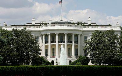 White House Releases Statement Regarding the Passing of President Thomas S. Monson