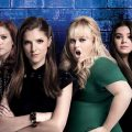 Pitch Perfect 3: Mormon Moviegoers Review
