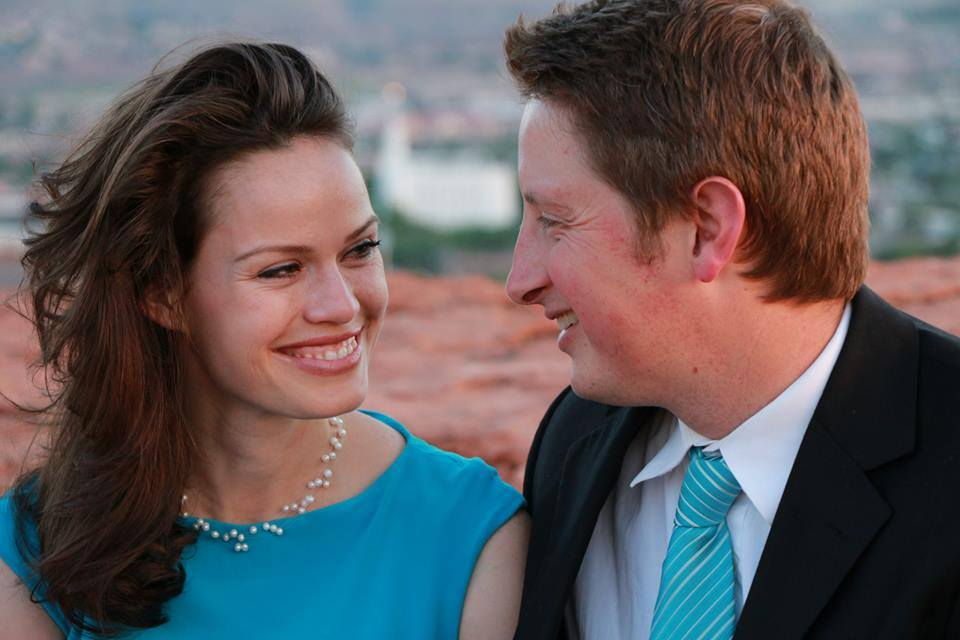How Mormon Entrepreneurs Can Balance Marriage and Business