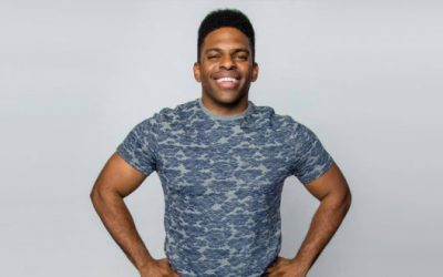 Latter-day Saint Comedian Stacey Harkey of Studio C Comes Out as Gay, Shares Message to LGBTQ Youth