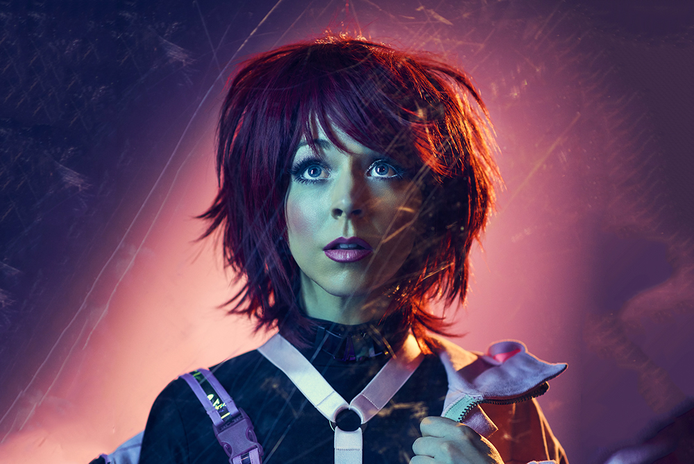 YouTube Sensation, Lindsey Stirling, Postpones 2020 Artemis Tour Due to COVID-19