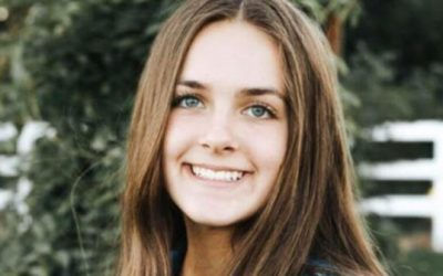 Sister Missionary in Switzerland Dies in Hiking Accident
