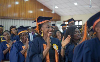Church's Online School Program, BYU–Pathway Worldwide, Surpasses 50,000 Students