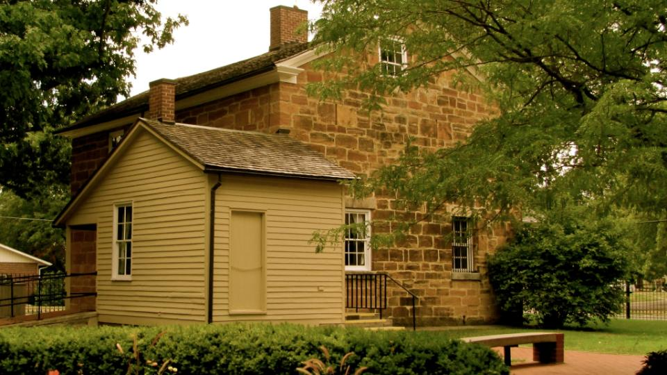 First Presidency Approves Reopening of Church Historic Sites Starting in May
