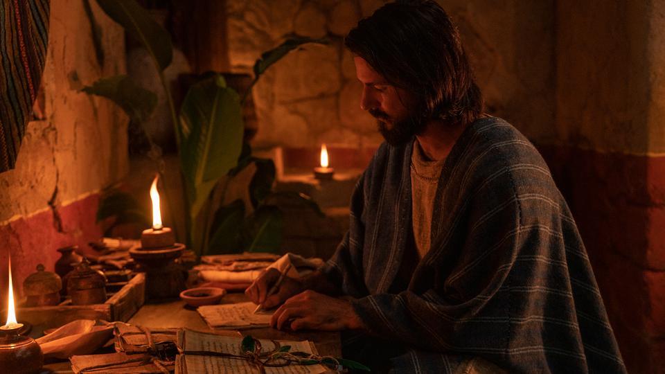 Book of Mormon Videos Season 3 Coming to 14 Non-english Languages