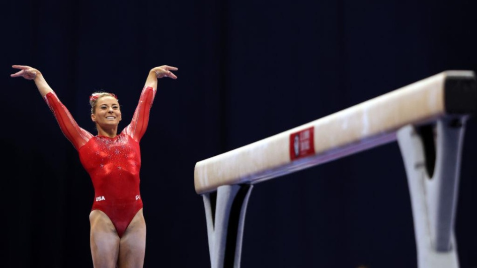 Meet the More than Dozen LDS Athletes Competing in the Tokyo Olympics
